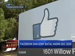 Takut Wabah Corona, Facebook dan Sony Batal Hadiri GDC