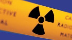 VIDEO: 2 Warga Tangsel Positif Terkontaminasi Radioaktif