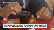 VIDEO: Warkop Legendaris