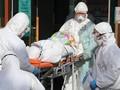 Kasus Virus Corona di Korsel Tembus 1.595 Orang, 13 Meninggal