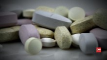 VIDEO: Kenali Antibiotik yang Tak Baik untuk Ibu Hamil