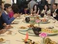 VIDEO: Virus Corona Buat Bisnis Orang China di New York Sepi