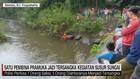 VIDEO: 1 Pembina Pramuka Jadi Tersangka Kegiatan Susur Sungai