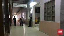 Eks Staf Ahok: Baru di Zaman Pak Anies Rumah Sakit Kebanjiran