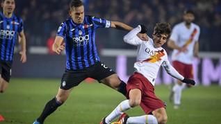 Liga Italia Batal Kick-off 13 Juni