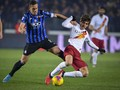Klasemen Liga Italia: Roma Makin Dekat ke Liga Champions