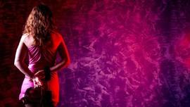 BDSM, Aktivitas Seks yang Dilarang di RUU Ketahanan Keluarga