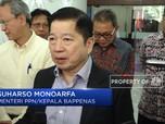 Indonesia Naik 'Level' Jadi Negara Maju