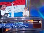 Dubes Rusia Beberkan Kemampuan Sukhoi yang Diincar Prabowo