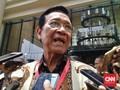 Sultan HB X Takkan Beri Bantuan Hukum Kasus Susur Sungai