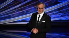 Steven Spielberg Batal Sutradarai Film Indiana Jones 5