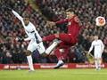 Carragher Tak Setuju Liverpool Juara Tanpa Selesaikan Liga