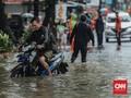 7 Langkah Menghadapi Banjir Jakarta dan Sekitarnya