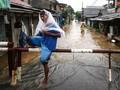 Yang Perlu Dilakukan Saat Dikepung Banjir