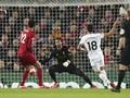 Liverpool Gagal Jadi Tim Paling Kokoh Sepanjang Masa