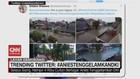 VIDEO: #AniesTenggelamkanDKI, Trending Twitter