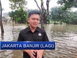 Jakarta Banjir (Lagi)