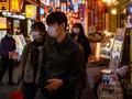 Cerita Soal Diskriminasi Etnis China di Inggris Akibat Corona