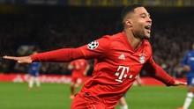 Hasil Liga Champions: Munchen Menang Telak Atas Chelsea