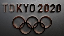 Menpora Respons Isu Pembatalan Olimpiade 2020 Tokyo