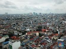 Duh Gawat, Potensi Resesi di Indonesia Besar Banget!