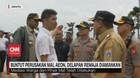 VIDEO: Buntut Perusakan Mal AEON, 8 Remaja Diamankan