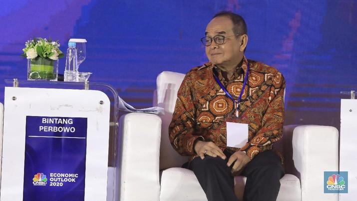 PT Hutama Karya (Persero) mempercepat pembangunan Jalan Tol Trans Sumatera (JTTS) agar bisa beroperasi pada 2024.