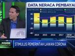 Analis: Percepatan Kartu Prakerja Dorong Konsumsi Masyarakat