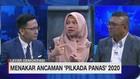VIDEO: Menakar Ancaman 'Pilkada Panas' 2020