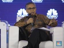 Geger Jiwasraya, OJK akan Tata Ulang Produk Investasi di Bank
