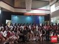 Puteri Indonesia 2020 Angkat Budaya dan Wisata NTT