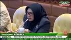 VIDEO: Anies Baswedan Tak Hadiri Rapat Komisi V DPR