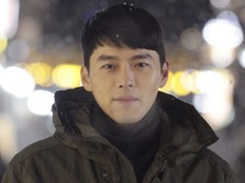Crash Landing on You Tamat, Tarif Hyun Bin Sentuh Rp 1,1 M