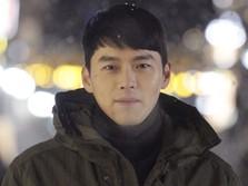 Fantastis! Aktor Drakor Hyun Bin Beli Rumah Rp 61 M