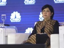 Deretan Jurus BI Pulihkan Ekonomi RI dari Hantaman Covid-19