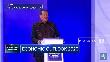 CT: Indonesia Punya Virus Baru, Virus Jiwasraya