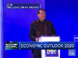Economic Outlook 2020, CT: Hope In The Time Of Corona