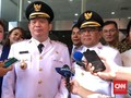 Tito Lantik Bupati Talaud yang Sempat Ditolak Gubernur Sulut