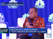 Partnership, Strategi HK Percepat Proyek Tol Trans Sumatera
