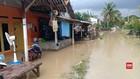 VIDEO: 21 Kecamatan di Karawang Masih Kebanjiran