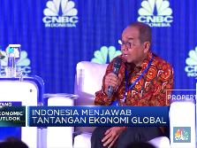 Hutama Karya Optimistis Selesaikan Tol Trans Sumatera di 2024