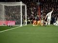 Real Madrid Dirugikan Wasit Lawan Man City di Liga Champions