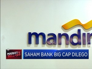 Saham Bank Big Cap Dilego