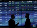 Dilarang BEI, Apa Sebenarnya Transaksi Short Selling?