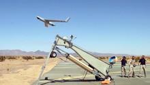 Kemenhan Terima Hibah 14 Drone dari AS untuk Patroli Maritim