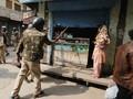 Usai Bentrok Hindu-Muslim, Netizen Teriak Boikot Produk India