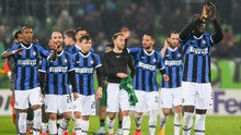 Daftar Klub Lolos ke Babak 16 Besar Liga Europa