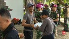 VIDEO: Persiapan Pulau Sebaru Menyambut WNI ABK World Dream