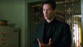 Syuting The Matrix 4 Rusak Bangunan Sekitar di San Fransisco