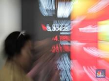 Simak! Update MSCI Index Sudah Rilis Nih, Ada Emiten RI Gak?